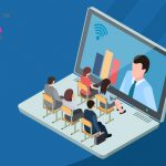 Live streaming apps: A tool to change the education system