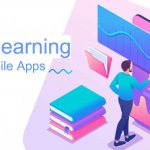 What are the Types, Features, and Benefits of  E-learning mobile apps?