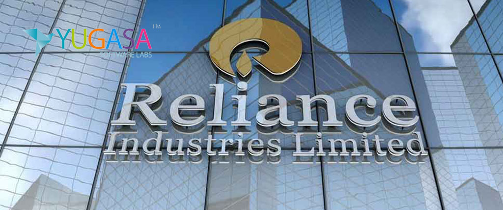From Google Investment to Jio Glass Reliance' 43rd AGM Highlights