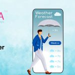 Weather Forecast App 'Mausam' launched by the Ministry of Earth Sciences