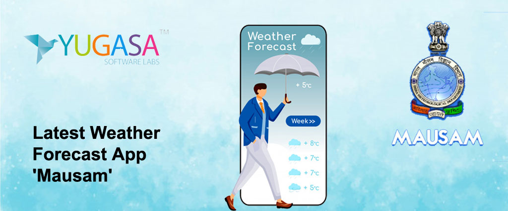 weather-forecast-app-mausam-launched-by-the-ministry-of-earth-sciences