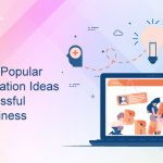 5 Best Web Application Ideas 2020 for a Successful Online Business
