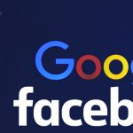 Facebook and Google to pay Australian media houses for news contents