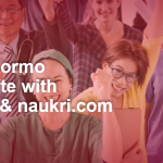 Google Kormo to compete with LinkedIn and naukri.com