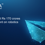 IIT Delhi to get Rs 170 crores for development on robotics
