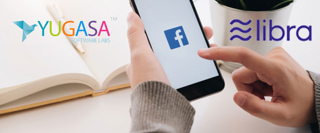 Payment service by Facebook headed by the creator of Libra cryptocurrency