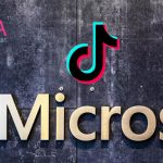 US government to take a cut in Microsoft TikTok deal