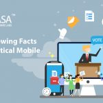 5 Mind-Blowing Facts About Political Mobile Apps