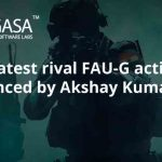 PUBG latest rival FAU-G action game announced by Akshay Kumar