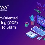 Top Object-Oriented Programming Languages To Follow In 2020
