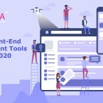 Top 15 Front-End Development Tools to Use in 2020