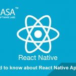 All You Need to Know About React Native App Development