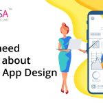 All You Need to Know about Minimal App Design