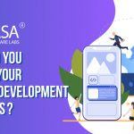 Why Should you Outsource your Mobile App Development for Business?