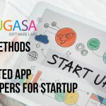 Best Methods to Find Dedicated App Developers for Startup