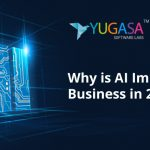 Why is AI Important for Business in 2020-2021?