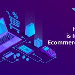 How Covid-19 is Impacting on Ecommerce Business?