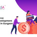 List of Top 10 Ecommerce Website Development Companies in Gurgaon