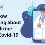 Must know something about Telemedicine during Covid-19