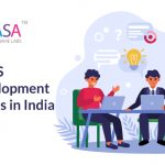 Top 10 iOS app development companies in India