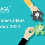 Top Business Ideas for the Year 2021!