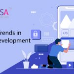Top Latest Trends in Software Development