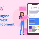 Choose Yugasa for your Next App Development!