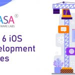 The Best 6 iOS App Development Companies