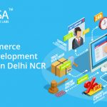 Top 8 Ecommerce Website Development Companies in Delhi NCR