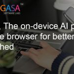 Xayn, The on-device AI-powered mobile browser for better privacy launched