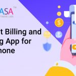 The Best Billing and Invoicing App for Smartphone