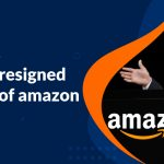 Jeff Bezos to resign as the CEO of Amazon, Andy Jassy to take his Position