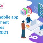 Top 20 mobile app development companies in Delhi 2021