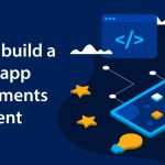 How to build a mobile app requirements document