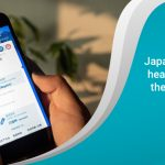 Japan to issue digital health certificates to the vaccinated ones