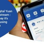 Pushing Digital Yuan to the mainstream: Jd.com to pay its employees using Digital Yuan