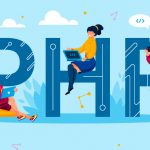 PHP Frameworks: What is the Best Web Development Framework in 2021?