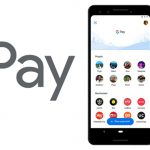 Google pay, Indian users can now receive money from US users