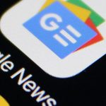 Google Launches News Showcase For Indian News Industry