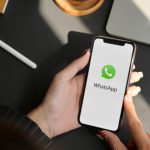 Government eagerly planning to take steps against WhatsApp new privacy policy 2021