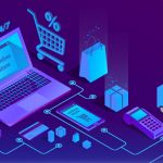 How Covid-19 impacted the E-commerce Industry