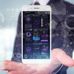 Top 10 Mobile App Development Companies in Ahmedabad