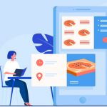 Things You Need To Know For Restaurant Reservation App Development