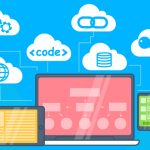 Top 10 Full-stack web development tools in 2021