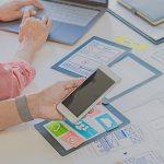 Top 10 Mobile App Development Companies in Noida 2021
