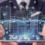 Top mobile app development companies in Pune
