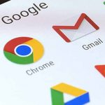Transferring photos from Gmail to Google photos made easier