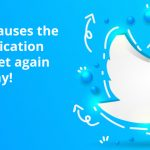 Twitter pauses the user verification process yet again – Here's why!