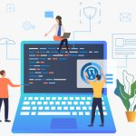 Staggering Insights into WordPress Design & Development for young entrepreneurs
