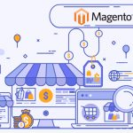 Few key elements that can't be ignored about Magento – The Leading eCommerce Store